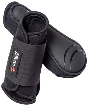 Catago Neoprene Boots